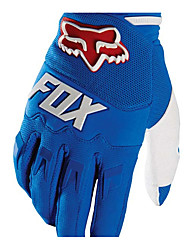 DIRTPAW FOX Gloves Racing Motorcycle Rider Off-Road Gloves