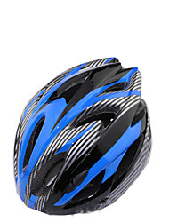 Mountain Bike A Integrated Riding Bicycle Helmet Safety Helmet