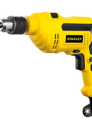 Speed Reversing Dual-purpose Impact Electric Drill