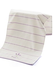 Yuxin® Cotton Towels Embroidered Cotton Bath Towel Big Towel