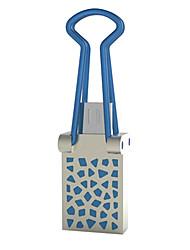 ov OTG / u disque 8g USB2.0 haute vitesse double prise