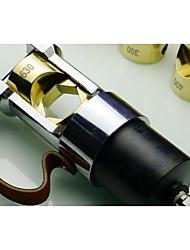 легкий плагин опрессовки головка для подземный кабель обжимной операции Разделенный кабель гидравлический зажим со-630he
