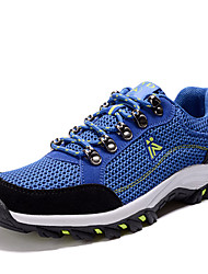 Wanyongda Men's Hiking Hiking Shoes Spring / Summer / Autumn / Winter Anti-Slip / Damping / Wearable Shoes