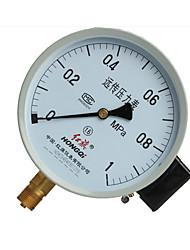 fornecimentos industriais pressão da caldeira originais 0.7MPa controlador