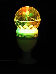 créatif conduit changement de couleur contrôle de la lumière couleur de l'éblouissement fibre rêve lumière du ciel nocturne de lumière de