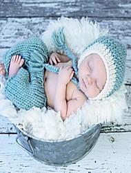 Unisex Cotton Sweater & Cardigan,All Seasons Sleeveless