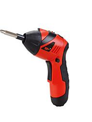 o parafuso elétrica materiais metálicos tipo de ferramenta de especialidade