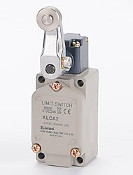 KOINO Original Import Limit Switch (Anti - water, Dust, Oil)