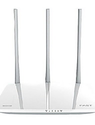FAST FW450R 108Mbps Wireless Router