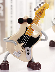 Music Toy Plastic Beige Leisure Hobby Music Toy