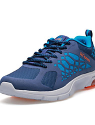 361°® Running Shoes Men'sAnti-Slip Anti-Shake/Damping Ventilation Wearproof Breathable Ultra Light (UL) Comfortable Air Mattresses/Air