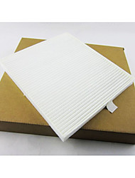 8107300-P00 Automotive Air Conditioning Filter, For The Great Wall Wingle 1.8/ Hover H3