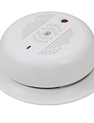 Independent Type Smoke Detectors