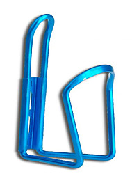 Cycling Water Bottle Cage Cycling/Bike / Mountain Bike/MTB / Road Bike / Others / Fixed Gear Bike / Recreational