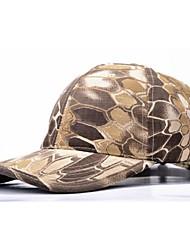 sports de plein air bionique chapeau de camouflage casquette champ spécial pêche chapeau chasse échassier canard oiseau camo capot plus de