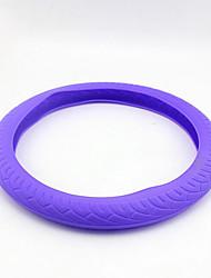 silicone geral roda antiderrapante direção abrange automóvel protecção do ambiente desgaste-resistindo aos conjuntos