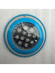 12W 24V LED Swimming Pool Underwater Light