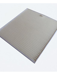 The Great Wall Wingle Air Filter Air Filter Air Filter Air Conditioning