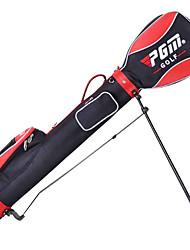 unisex bolsa de golf al aire libre pgm esencial ligera fácil de llevar