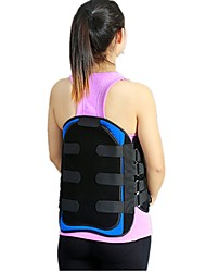 American Style Lumbosacral Orthosis Spinal Orthosis Lumbosacral Orthosis