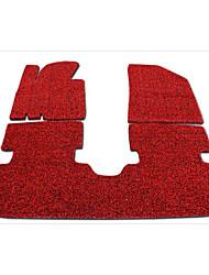 ein dünner Abschnitt der Ring Pad-Roll Automobil Draht kann ihre eigenen DIY gm LKW zwei gesetzt Großhandel Teppich geschnitten werden