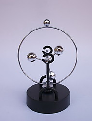 C201 Series Of Perpetual Celestial Wiggler Magnetic Creative Home Furnishing Office Decoration