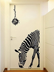 3D Wall Stickers 3D Wall Stickers Decorative Wall Stickers,PVC Material Removable Home Decoration Wall Decal