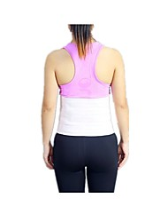 Adominal Binder Waist Protection Belt For Fastening Of  Post Operation Corset Fitness Losing Weight Slimming Body