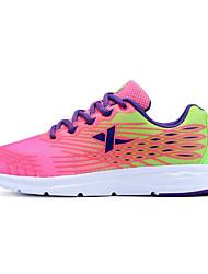 X-tep® Tênis de Corrida Mulheres Correr Tênis de Corrida / Sapatos Casuais