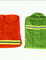 97 Type Fire Fighting Clothing / Retardant Clothing 97 Type Fire Fighting Clothing / Fire Fighting Clothing