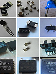 BOM Electronic Components Supporting Professional Electronic Components Chip IC