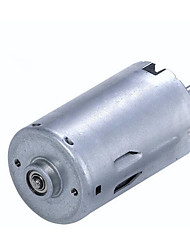 DC Motor Electronic Throttle DC Motor Control DC Motor For Automobile ETC System