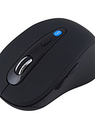3.0 bluetooth mouse ottico wireless per PC e telefoni