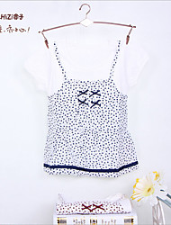 Summer baby piece skirt fashion sweet beautiful girl child sling dress lovely butterfly knot baby skirt