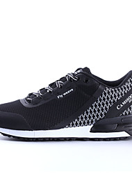 Camssoo Men's Running/Jogging / Hiking Mountaineer Shoes Spring / Summer / Autumn / Winter Damping / Wearable Shoes