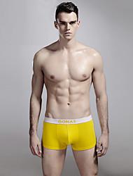 BONAS® Hommes Coton / Modal Boxer ShortNK9003