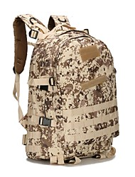 Men Backpack Canvas Sports Outdoor Zipper Army Green Green Camel Light Brown Khaki
