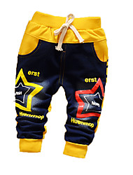 Children's Wear Pants,Spring And Autumn ,Boy's Trousers,New Product,Cutton And Soft