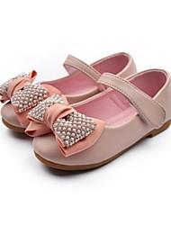 ДЕВУШКАЧерный / Розовый / Темно-красный) -Удобная обувь