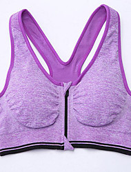 Full Coverage Bras,Sports Bras Cotton