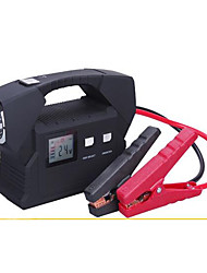 K88S 24V Car Emergency Start Power Supply Large Capacity High-Security, High Temperature, Portable, Long Life