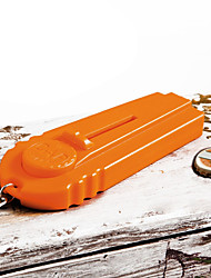 1 Creative Kitchen Gadget ABS Blikopeners