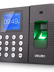 The Fingerprint Attendance Machine Clock In Fingerprint Type Machine In Free Software Installation
