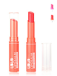Fresh Moisturizing Surplus Embellish  Repair Lip Balm
