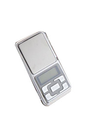 весы ювелирные изделия портативный мини карманные электронные весы ладони точность электронные весы 0,01 г