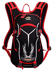18 L Backpack  Cycling Backpack Camping & Hiking  Climbing  Leisure Sports  Cycling Bike  Traveling Outdoor