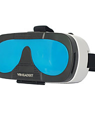VR Glasses 3D Glasses VR Box