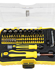 Multi-function Screwdriver Combination Tool Sets (NYT-935)