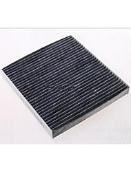 automobilistico filtro aria condizionata, adatto per Roewe 350