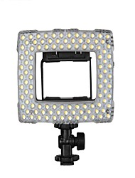 Universal HY-16 Led Light Flash Light for Camera
